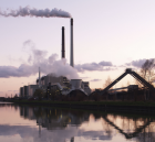 coal-power-plants
