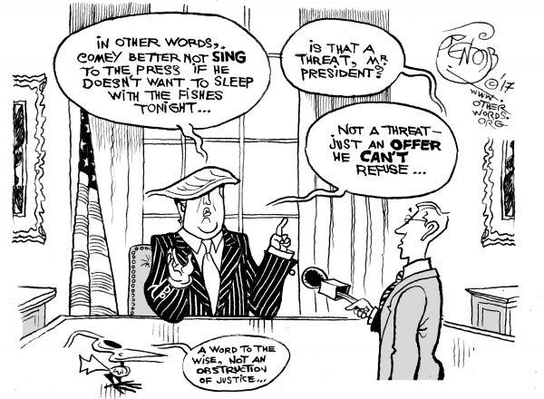 comey-trump-fbi