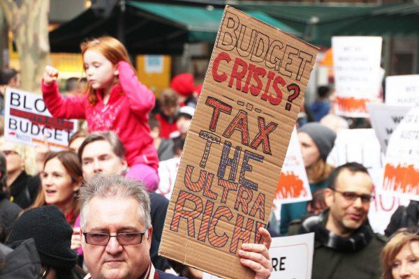 tax-rich-money