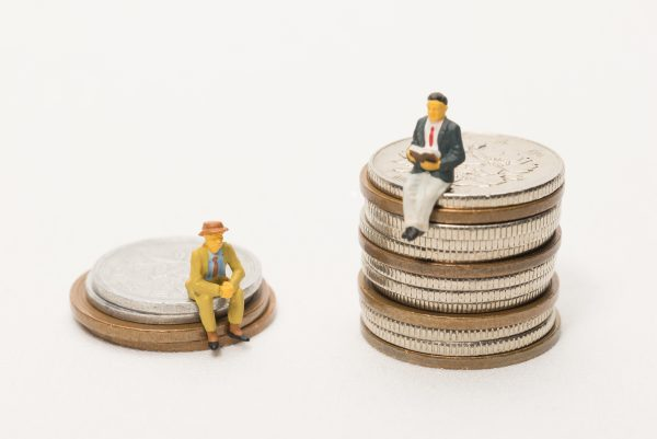 ceo-pay-gap
