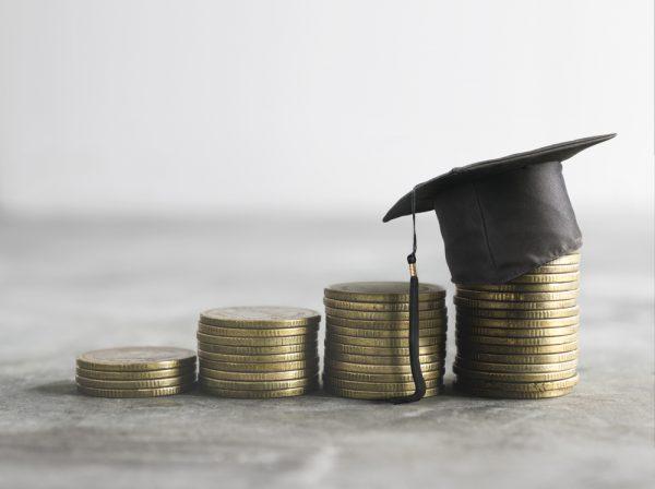 student-college-debt