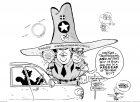 joe-arpaio-sheriff
