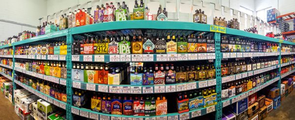 beer-companies-monopolies