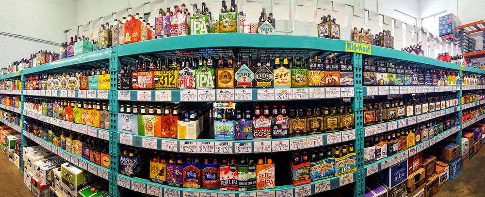 Stop the Buzz Killing Beer Barons!