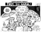 gop-health-care-obamacare-repeal