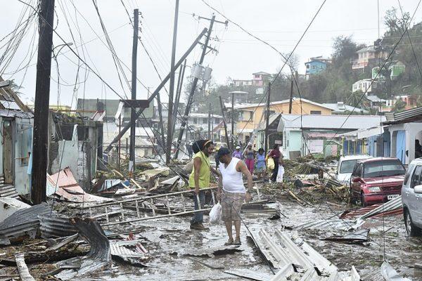hurricane-maria-disaster-flooding