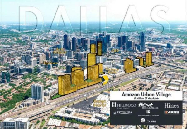 amazon-headquarters-dallas