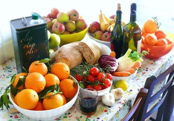 Mediterranean-healthy-diet-longevity
