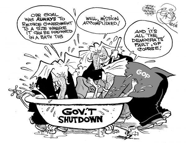 government-shutdown-gop