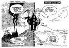 trump-pipelines-coal-pollution