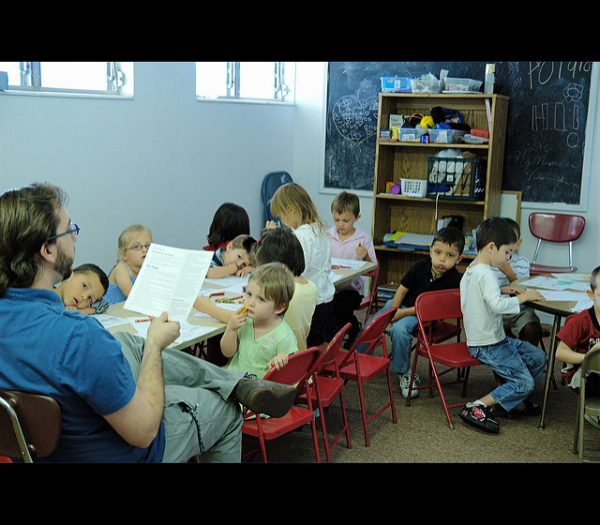 teachers-schools-education