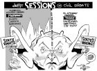 jeff-sessions-civil-rights