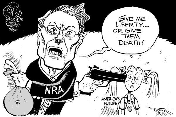 nra-guns-gun-control