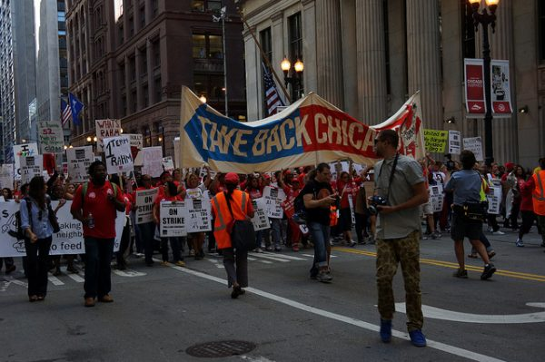 teachers-union-strike-chicago