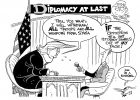syria-diplomacy-stormy-daniels