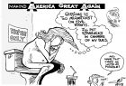 jeff-sessions-trump-civil-rights-racism-starbucks