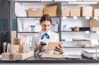 post-office-usps-postal-service