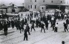 labor-unions-strike