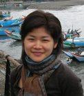 Chia-Chia Wang