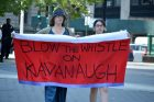 brett-kavanaugh-sexual-assault-supreme-court