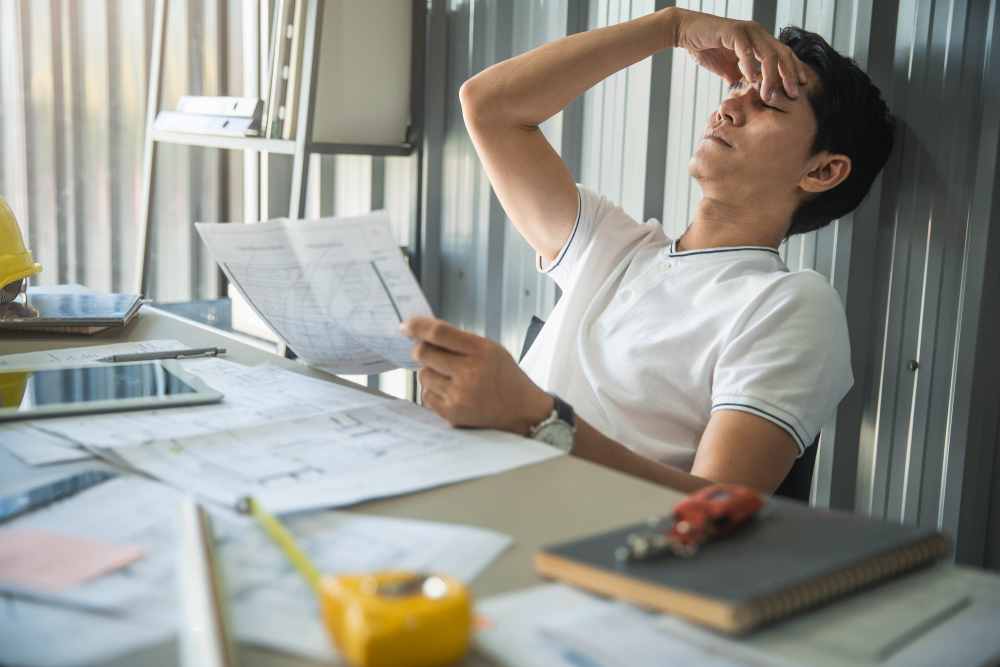 The Economy Is Supposed to be Great. So Why Are Workers Miserable?