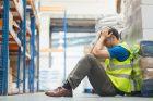 amazon-warehouse-workers-jeff-bezos