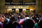 poor-peoples-campaign-virginia