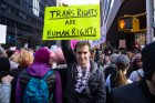 sex-gender-transgender-trans-rights-lgbtq-lgbtqia