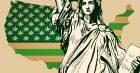 marijuana-cannabis-legalization-war-on-drugs
