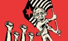 bernie-sanders-socialism-socialist