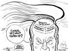 donald-trump-investigation-cover-up-mueller-russia-russiagate