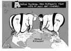khalil-china-trade-war