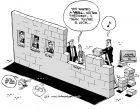 khalil-trump-wall-mueller-investigation