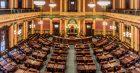 michigan-statehouse-state-legislature-democracy-power-grab