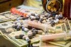 health-care-big-pharma-ceos-cancer