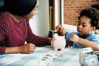 black-wealth-savings-racial-wealth-divide-gap