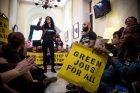 democrats-green-new-deal-climate-jobs