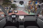 driverless-cars-artificial-intelligence-AI