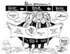 billionaires-trump-bloomberg-schultz-wealth-tax