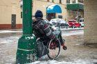 homeless-homelessness-poverty-cold-blizzard-polar-vortex