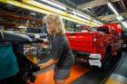 chevy-general-motors-plant-closure-jobs-rust-belt