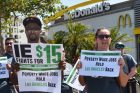 mcdonalds-fight-for-15-strike-minimum-wage