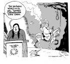 ilhan-omar-donald-trump-islamophobia-sarah-sanders