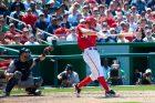 bryce-harper-major-league-baseball-players-union