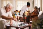 long-term-senior-care-nursing-homes-assisted-living