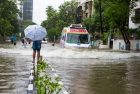 climate-change-public-health-flood