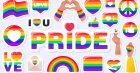 lgbtq-pride-corporate-pride
