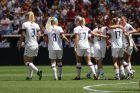 womens-world-cup-soccer-lawsuit