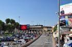 us-mexico-border-tijuana