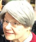 Linda Armitage